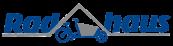 Radhaus Braunschweig Logo