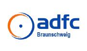 Der Allgemeine Deutsche Fahrrad-Club e.V. (ADFC)